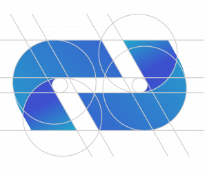 Logodesign_1